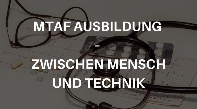 MTAF-Ausbildung_Vorschaubild.reduziert1